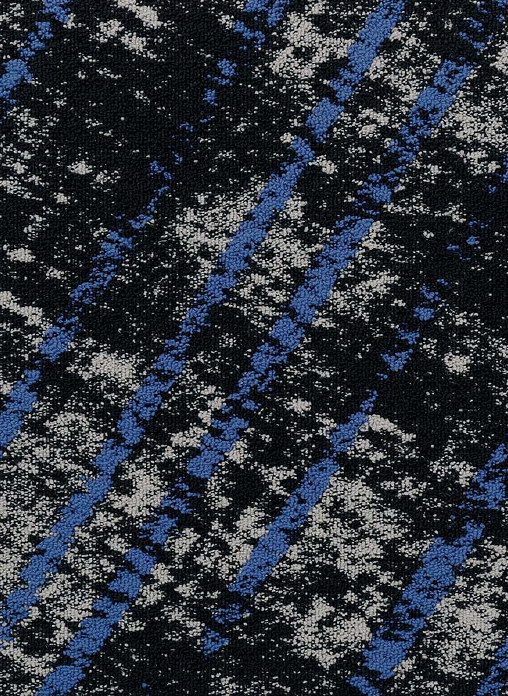 T71843G Weft Blue