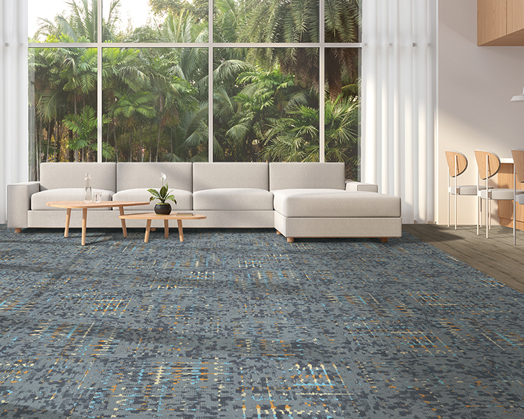 banner-m-all-carpet-tile