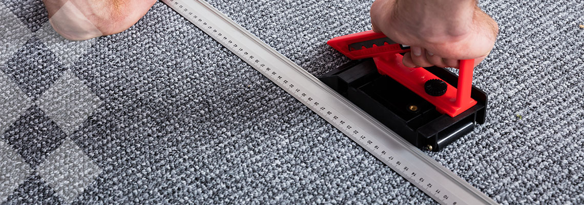 How To Install Non Adhesive Carpet Tiles Carpet Vidalondon